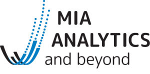 MIA Analytics