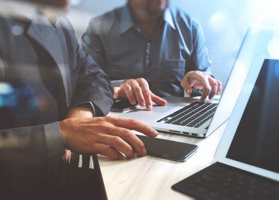 סדנה אונליין: עבודה יעילה מול בסיסי נתונים  Copy