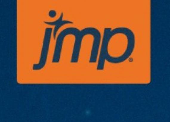כנס  קהילת משתמשי JMP –