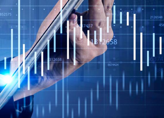 מפגש מקצועי לארגונים פיננסיים, בתי השקעות ואשראי חוץ בנקאי בנושא – מניעת הלבנת הון באמצעות בינה מלאכותית (אונליין)